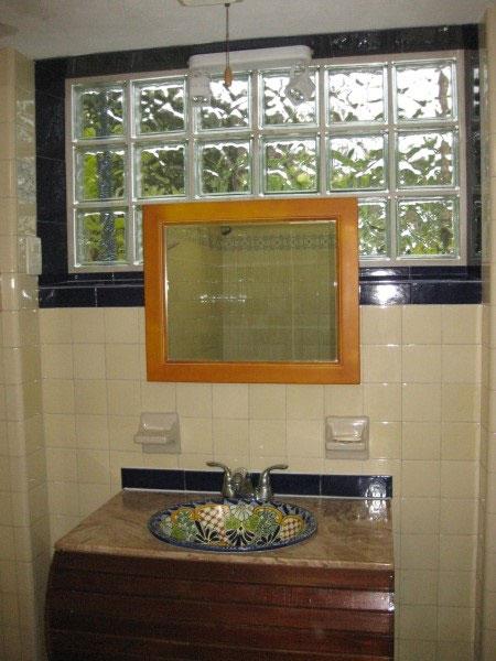 Image of King Room vanity